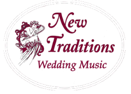 New Traditions Wedding Music